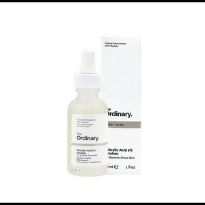 Ulta Beauty Skincare - The ordinary niacinamide